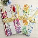 マルアイ 祝儀袋 ルブーケ 金封(結婚 おしゃれ 3万円 5万円 10万円 結婚祝い ご祝儀袋 かわいい のし袋 結婚式 花柄 …