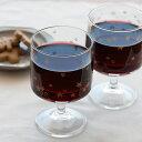 Maturite ミモレ ペアワイングラスL スター 0003MML012(ペアグラス 結婚 祝い ギフト おしゃれ 結婚祝い プレゼント シャンパン ワイングラス セット ペア ガラス)