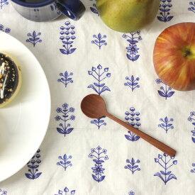 ナチュレカトラリー デザートスプーン(木 スプーン 小さい おしゃれ 木製 食器 木製スプーン 木製 カトラリー 木のスプーン ティースプーン 小 かわいい 北欧 カフェ 結婚祝い)