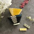【60代女性】両親の結婚記念日に!お揃いで使える和モダン夫婦茶碗を贈りたい!