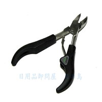 匠の技ステンレスニッパー爪切りG-1001巻き爪や足の爪のカットにも最適!熟練職人の仕上げによるニッパー式爪切り【メール便可能】日本製