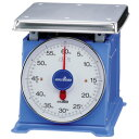 【送料無料】WORLD BOSS(ワースドボス)TOUGH(タフ) 上皿はかり 特大型 ひょう量60kg ・ 100kg 取引証明以外用