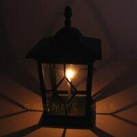 春日燈KST-001お墓の燈篭、お庭のエクステリアにろうそくを灯してほのかな灯りに組立式