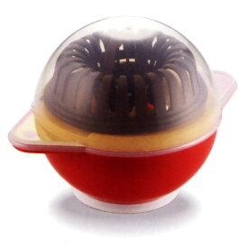 チンしてシャカシャカチップス RE-213 チンしてチップスにシャカシャカボールがプラス!お好みの味のチップスが作れます!電子レンジ用 チップスメーカー 日本製