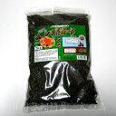 レッドガード 大容量 3kg RG-3000P 土に還る獣害用資材 激辛唐辛子エキス(カプサイシン)入り強力害獣忌避剤 モグラ・ハクビシン…