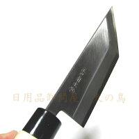 江戸菊水うなぎ裂き包丁東型150mm625955