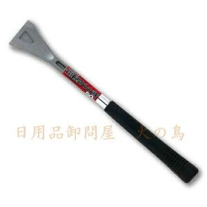 土牛 超硬刃ケレン棒50mm #02272