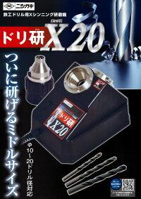 ニシガキドリ研X-20118°N-896201909富