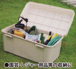 【送料無料】(沖縄県を除く)スペースボックス880 約105L 5個セット