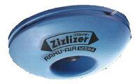ジズライザーラクエアー125MAZAT-H30D125MA水色刈払機用ナイロンカッター対応安定板202007冨