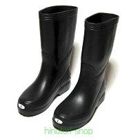 天牛かるながEVAブーツNo.6249履けばわかるありえない軽さガーデニング、農作業に便利!園芸作業用DIY・一般作業用長靴