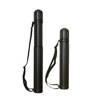 大平産業アジャスタブルケース(図面収納ケース)TAC-90(Φ105mm)