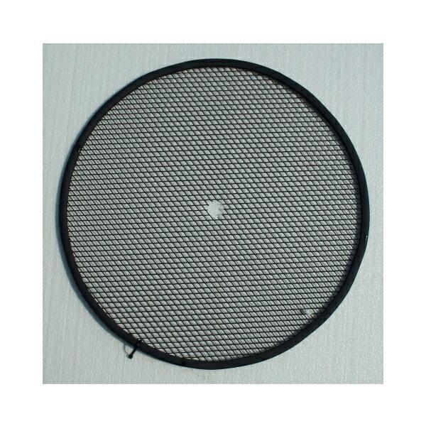 ロータシーブ用 細目替え網 5×10mm(菱形目)