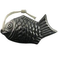 鉄の健康鯛料理での鉄分補給に!アサリ・シジミなど貝類の砂出し漬物・黒豆などの色つけに