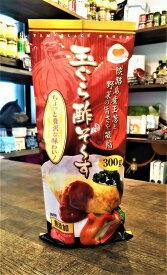 玉ぐら酢そーす 淡路島産玉葱 兵庫県 竹原物産 デミグラスソース 300g
