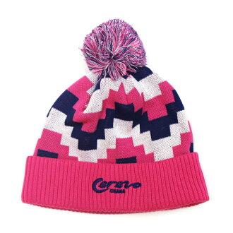★ 出售 ★ 出售 ★ 山大大阪正式与针织帽