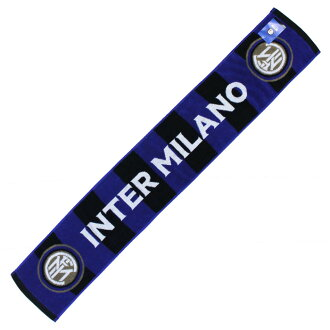Intel official towel scarf (ITM31324)
