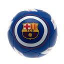 FCバルセロナ オフィシャル ミニクッションボール AR【サッカー サポーター グッズ】