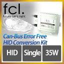 Fhid cn359999s