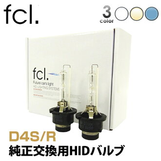 순정 교환용 HID 밸브 D4R/D4S 신형 HID 장착차에 대응