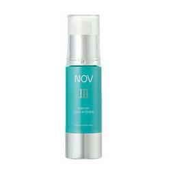 【NOV】 ノブ III バリアコンセントレイト 30g(保湿美容液)