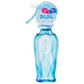 【★3個セット★】カネボウ サラ さらさらサラ水 250mlx3個