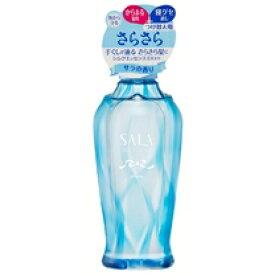 【★3個セット★】カネボウ サラ さらさらサラ水【付け替え用】 250mlx3個
