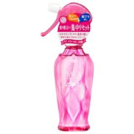 【★3個セット★】カネボウ サラ 集中リセットサラ水(サラ スウィートローズの香り)250mx3個