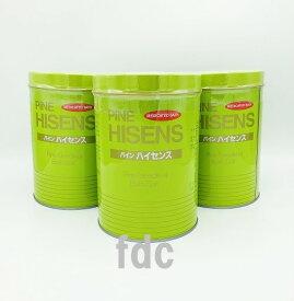 【送料込み!!】【3缶セット!!】パイン ハイセンス 1缶 2.1kg×3 【高陽社】【医薬部外品】【プレミアム ハイセンスも同時販売中!!】