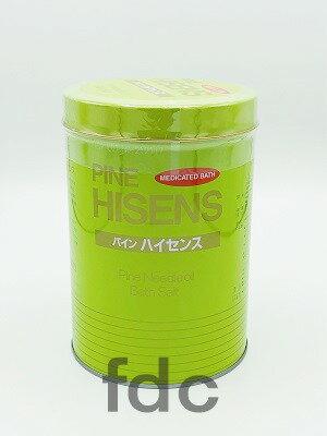 【送料込み!!】【即納】パイン ハイセンス 1缶 2.1kg 【高陽社】【医薬部外品】【プレミアム ハイセンスも同時販売中!!】