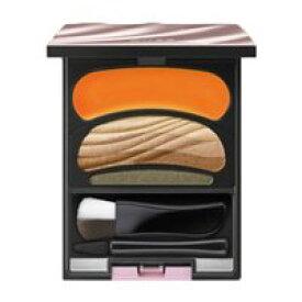 【送料無料】 ソフィーナ オーブ ブラシひと塗りシャドウN 16 オレンジ系 4.5g【オーブクチュール(AUBE couture)】