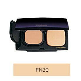 カバーマーク COVERMARK フローレスフィット FN30 SPF35PA+++(リフィル)