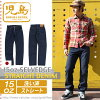 "[ Reservation commodity ] Kojima genes 15 oz servicing straight denim "" made in JAPAN """