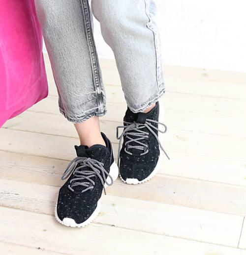 【スマホエントリーでP19倍】adidas(アディダス)オリジナルス スニーカー チュブラードゥーム TUBULAR DOOM SOCK PK・CQ0940-0121801【レディース】【JP】【■■】