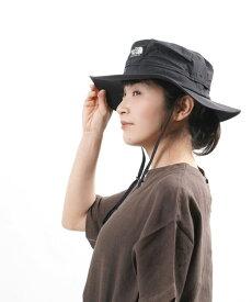 THE NORTH FACE(ザ ノースフェイス) ホライズンハット ナイロンハット 帽子 Horizon Hat・NN41918-2532101【メンズ】【レディース】【1F】【■■】【--】