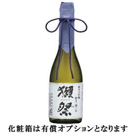 獺祭 (だっさい) 純米大吟醸 磨き二割三分 720ML
