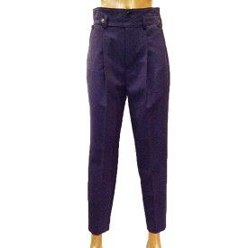 *[DIESEL BLACK GOLD]* WOMEN'S PANTS ディーゼルブラックゴールド レディース パンツ
