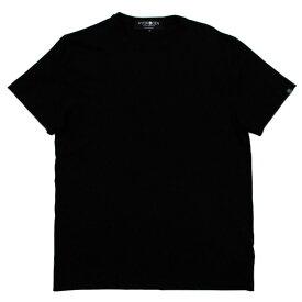 *[HYDROGEN]* MEN'S T-SHIRT ハイドロゲン メンズ Tシャツ