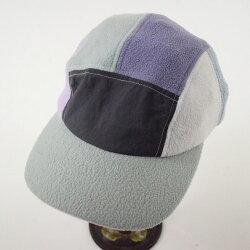 """フーリスリメイク""""THENORTHFACE""""ジェットキャップノースフェイスアウトドア再構築帽子【古着】【ヴィンテージ】【中古】【メンズ店】"""
