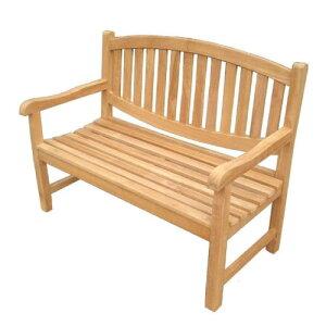 オファルベンチ 35207 ジャービス商事[F-672] 【送料無料】 ガーデンテーブル ガーデンチェア ガーデンファニチャー