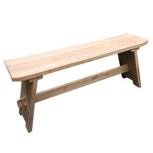 プレイングベンチ 20843 ジャービス商事[F-685] 【送料無料】 ガーデンテーブル ガーデンチェア ガーデンファニチャー