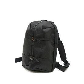 C6 Nightstone Backpack Durable Nylon (Black) C1752 シーシックス ナイトストーン バックパック コーデュラ バリスティックナイロン メンズ 送料無料
