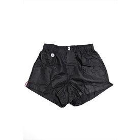 Le Slip Francais Permanent Boxer Shorts (2色 Black/Red) ルスリップフランセ パーマネント ボクサーショーツ ボクサー ショーツ 定番 通年 フランス メンズ 送料無料
