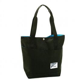 Pack NW Depot Tote (3色 BLACK/LIGHT GRAY/BEIGE) 513-63005 パックノースウエスト デポ トート コーデュラ マイバッグ エコバッグ ユニセックス 男女兼用 バッグ アメリカ 送料無料
