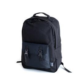 C6 Amino Backpack Ripstop (Black) C1672 シーシックス アミノ バックパック CORDURA コーデュラ バリスティックナイロン リップストップ バッグ ユニセックス 男女兼用 メンズ 送料無料