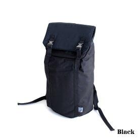 C6 Nucleo Backpack Ripstop (2色 Black/Navy) C1689 C1688 シーシックス バックパック CORDURA コーデュラ バリスティックナイロン バッグ ユニセックス 男女兼用 メンズ 送料無料