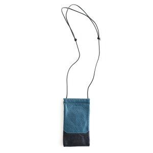 master-piece dear ネックポーチ (4色) 02802 MSPC マスターピース ポーチ pouch カウレザー コンパクト 雑貨 ギフト bag バッグ ユニセックス 男女兼用 日本製 メンズ 送料無料
