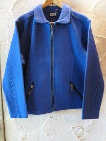 【SALE 50%OFF】★送料無料★IBEX/WOMEN'S BREGENZ JKT COAL(BLUE)
