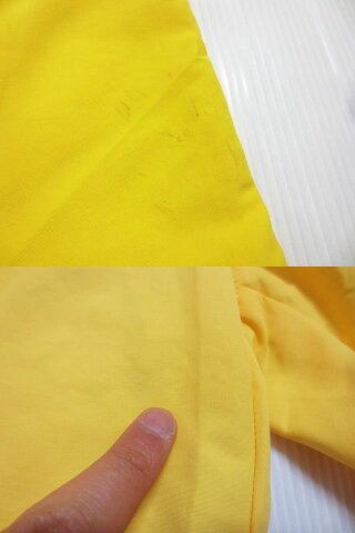 ポロラルフローレン/POLORALPHLAURENボードショーツBoardShortsナイロンショートパンツワンポイント刺繍サイズ:XS,S,M,L,XL,XXLカラー:ピンク,サーモンピンク,赤,青,黄,黒,紺,灰,青×黄緑,水色【新品】新品mellow【あす楽対応】【古着屋mellow楽天市場店】