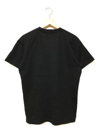 【ゆうパケット対応】カーハート/Carharttワンポイント刺繍Tシャツ半袖サイズ:XS,S,Lカラー:BLACK,RED,DEEPGREEN,NAVY【新品】新品mellow【あす楽対応】【古着mellow楽天市場店】